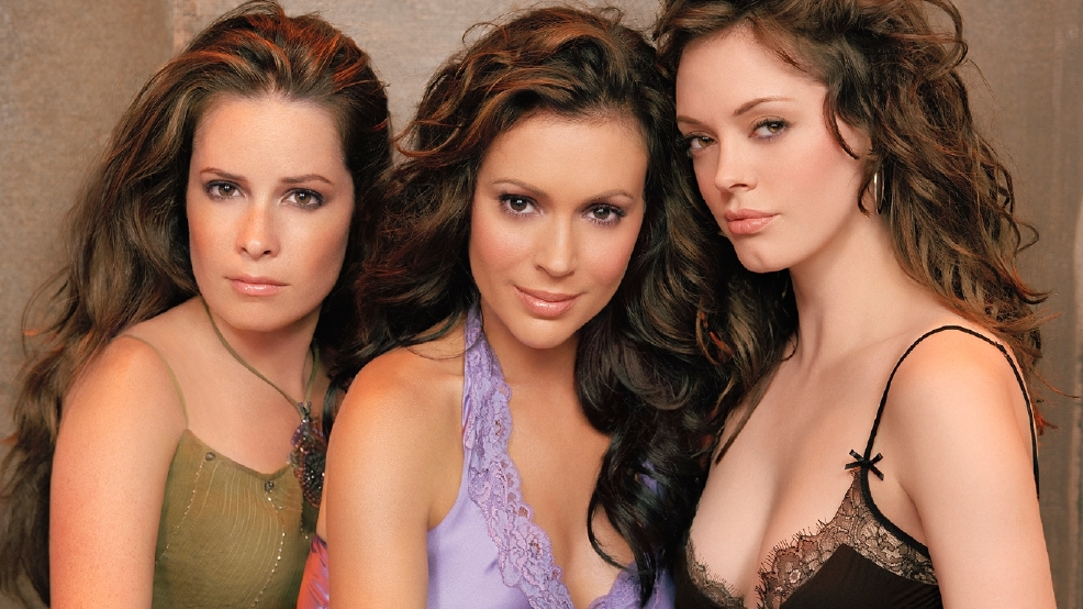 Super18_Storyline-WebGFX-CHARMED_1920x1080.png