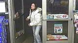 South Charleston police working to identify credit card fraud suspects