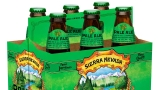 BEER RECALL: Glass may break off into bottle