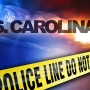 S.C. Law Enforcement Division says violent and property crime rates dropped in 2014, 2015