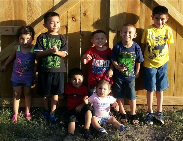 <a  href=&quot;http://share.valleycentral.com/Media/View/3591969&quot;>Garza Cousins</a>