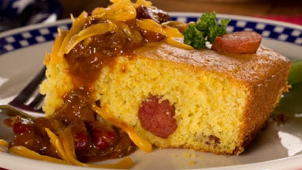 Hot-Dog-Cornbread-Casserole-OR-jpg.jpg