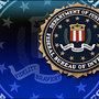 FBI involved with Clovis bomb threat investigation