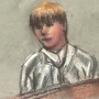 "Jail videos: Dylann Roof calls attorneys ""spawn of hell,"" mother asks ""Then what are you?"""