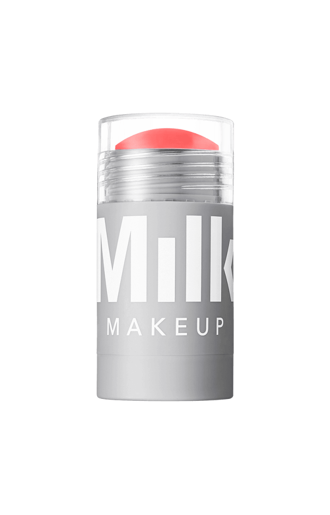 Milk Makeup's Mini-Sticks - $24. (Image: Milk Makeup)<p></p>