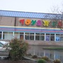 Chico Toys R Us to close in 60 days, 32 employees affected