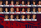 female senators cnn.png