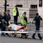 Man, 75, dies of wounds from London attack