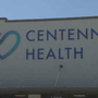 New clinic provides healthcare to underserved area