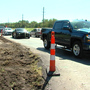 Years long street widening project kicks off in Jenks; hopes to free up congestion