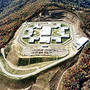 Virginia corrections: Wallens Ridge prisoner dies after cell fight