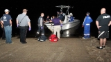 Update on fatal boating accident at Lake Sam Rayburn