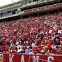 New clear bag rule implemented at Razorback stadium