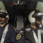 Protecting you from a bird's-eye view: The Joint Aviation Unit