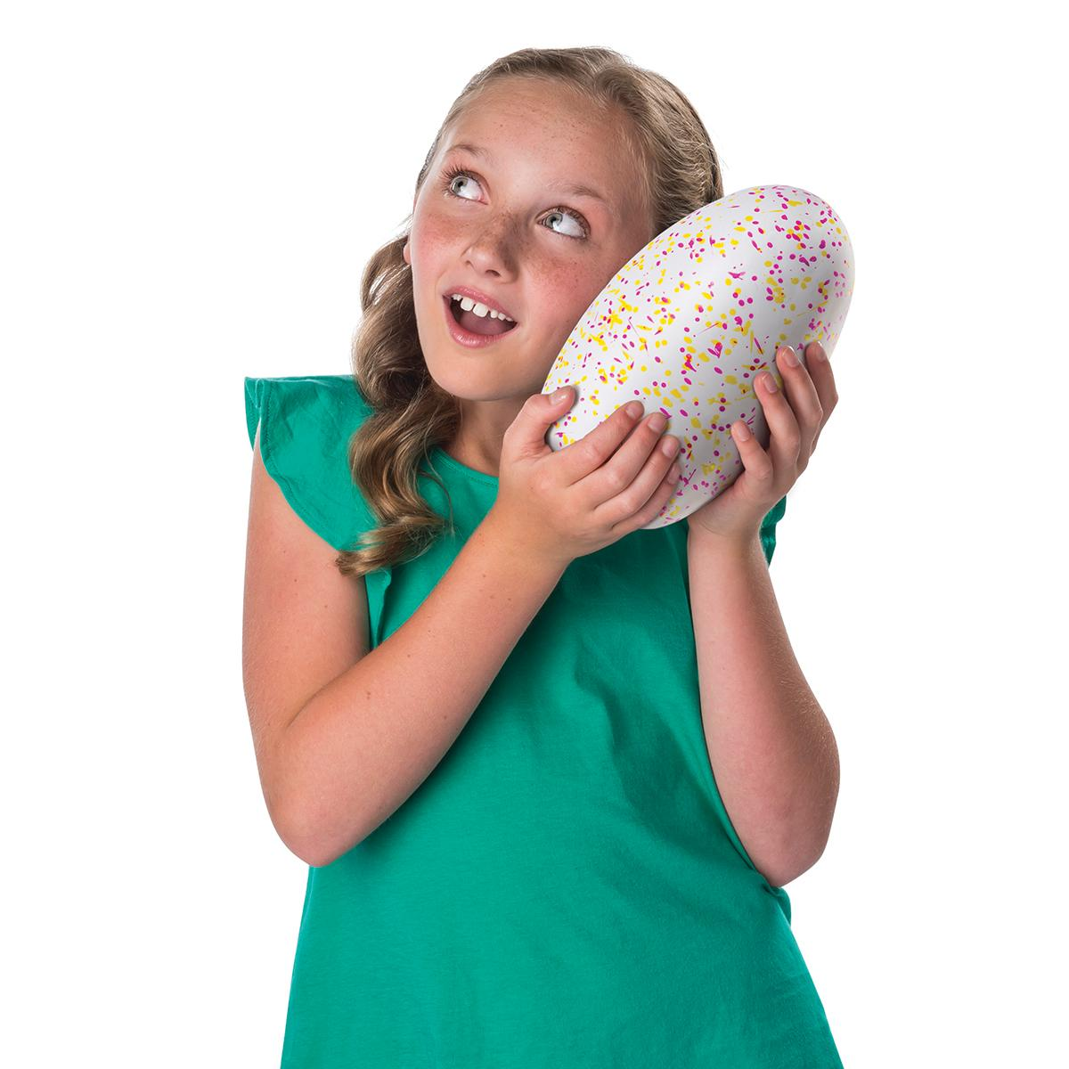 Hatchimals Surprise/Photo courtesy of the Toy Insider