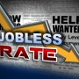 Pennsylvania jobless rate hits 7-year low as payrolls rise