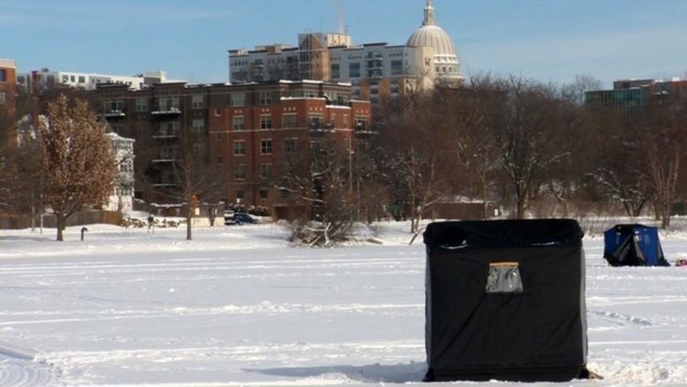 madison lake ice fishing winter capitol.jpg