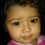 Police: Missing 15-month-old Amber Alert girl found safe; father at large