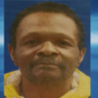 POLICE: 66-year-old Baltimore man with impaired vision, missing since early December