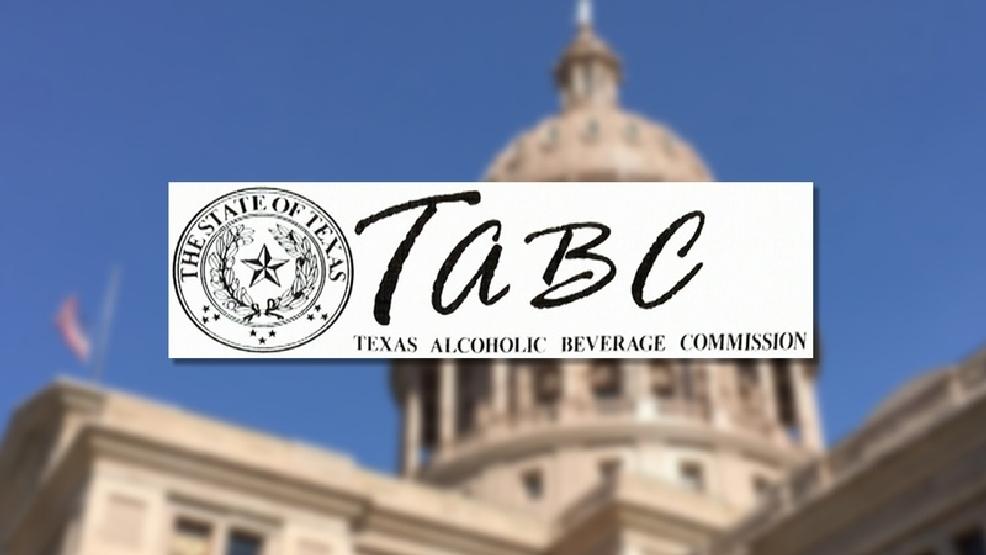 Top Texas Liquor Regulator Got Hazardous Duty Pay On Hawaii Junket