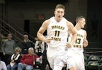 V_ WRIGHT STATE VS. YOUNGSTOWN STATE5.jpg