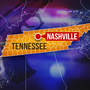 Nashville on pace for deadliest year since 1997