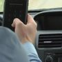 Statewide phone-use laws while driving soon to overpower Amarillo ordinance