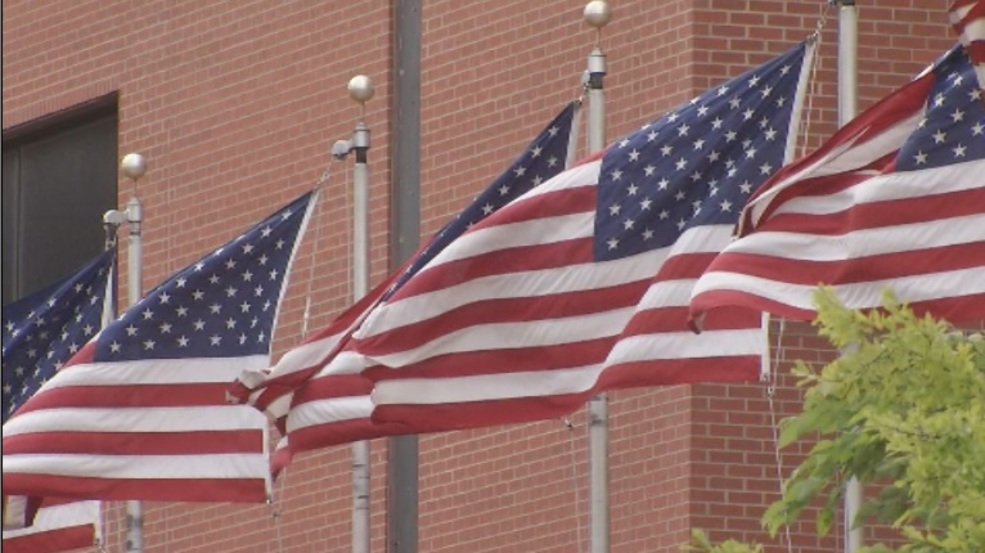 List Veterans Day Freebies And Discounts Ktul