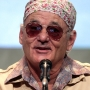 Bill Murray to receive humor prize at Kennedy Center