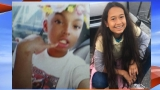 Deputies search for 2 kids missing from Lake Worth