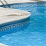 65-year-old La Grange woman drowns in pool