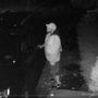 Police looking for suspect in series of thefts from cars