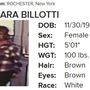 UPDATE: Missing woman last seen in Rochester found