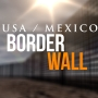 Agency plans to award border wall contracts by April