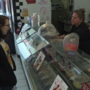 Cold Stone and local businesses continue to support three Eagle Point families
