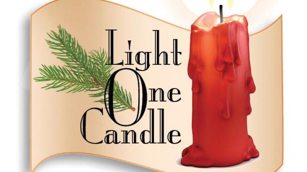 Light One Candle Logo 2018 Small.jpg