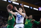 Oregon_UCLA_Basketball__mfurman@kval.com_7.jpg