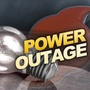 Hundreds without power in Jefferson City