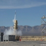 New hit-to-kill missile completes successful test at White Sands Missile Range