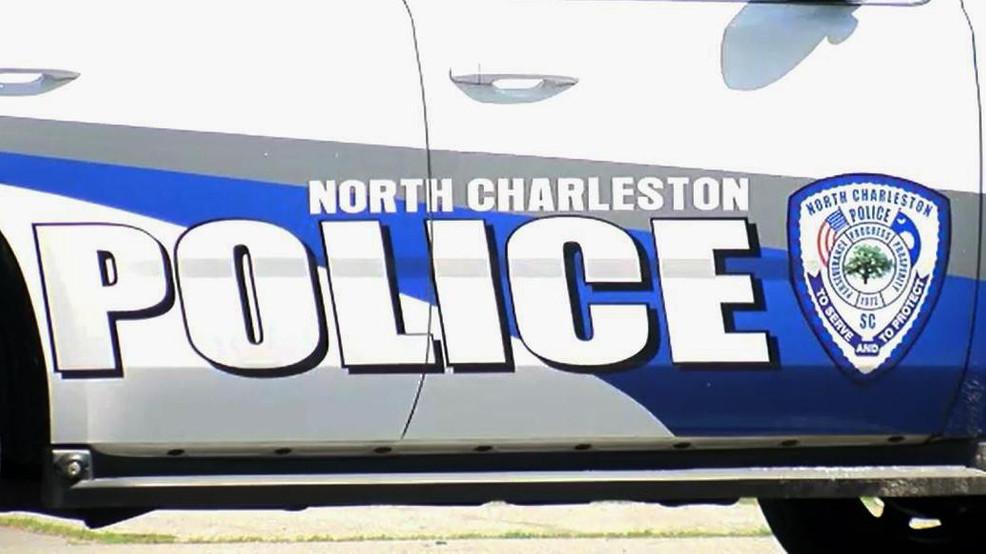 Woman, 44, dies after North Charleston shooting