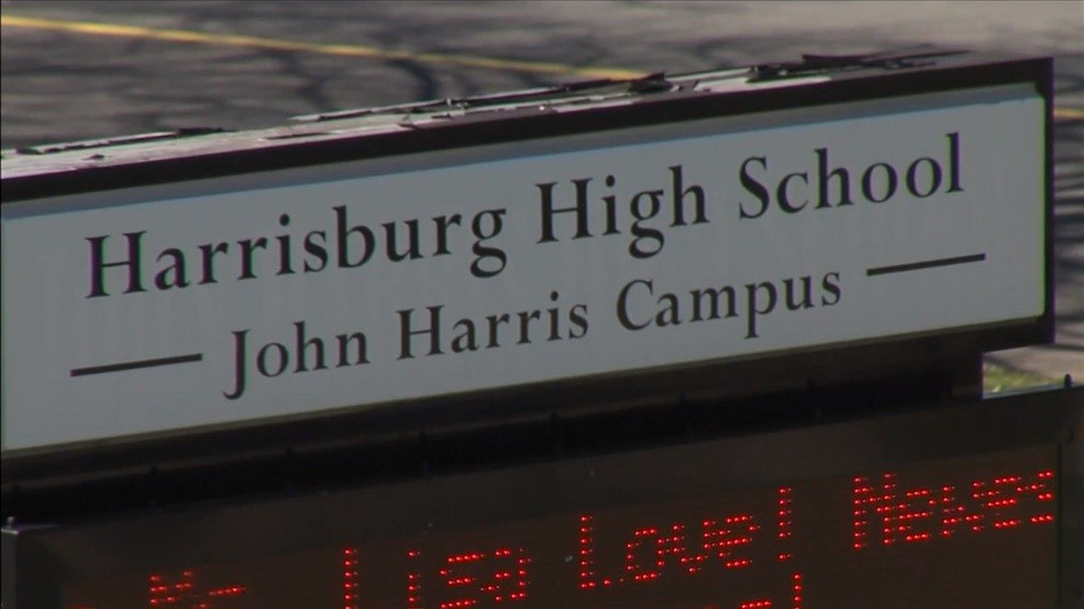Harrisburg School District to be placed in receivership