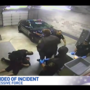 Coldwater Police sued for excessive force