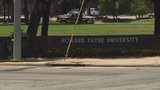 Former nursing students suing Howard Payne have dropped their lawsuit