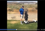 The Reno Unfiltered crew surfs the land at Sierra Sage Golf Course.png