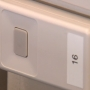 County offices in Branch Co. install panic buttons