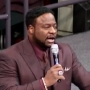 Eddie Long, megachurch pastor embroiled in scandal, dies