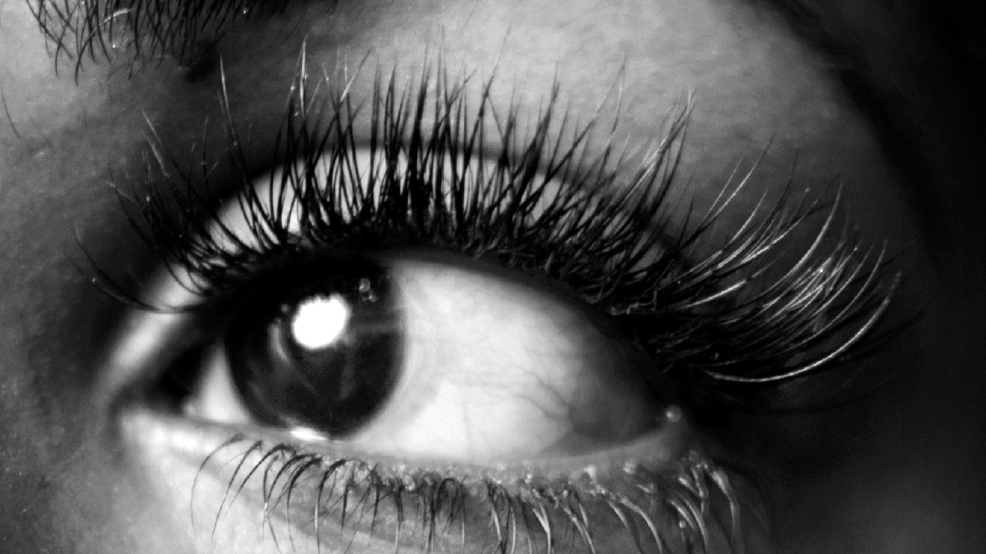 Lash Extensions 5 Things You Need To Know Now Dc Refined