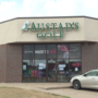 Austad's Golf moving out of Southern Square Shopping Center