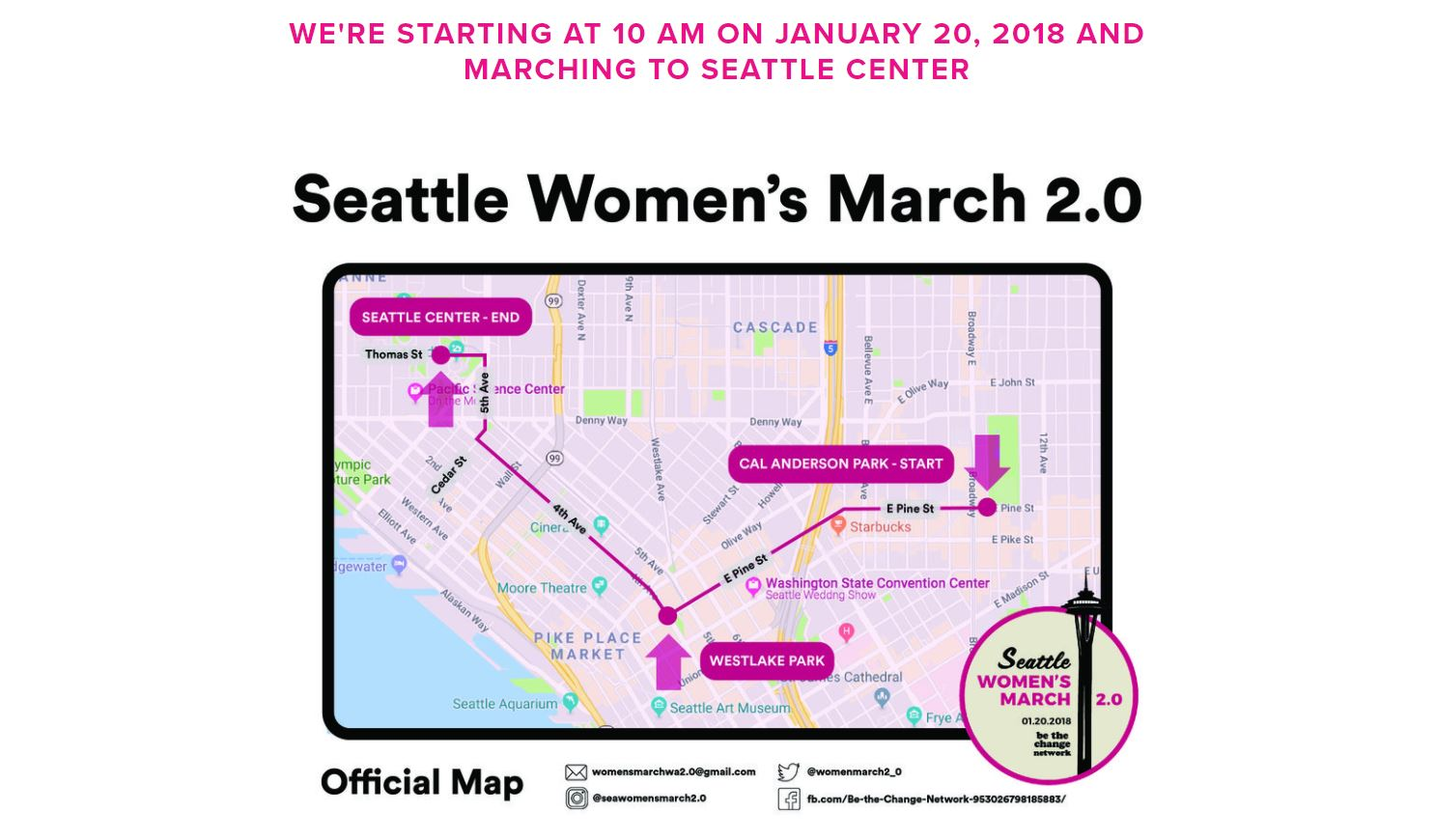 (Screen shot from https://seattlewomensmarch2018.com/march-information/)<p></p>