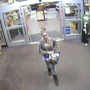 RCSD seek woman accused of stealing from Kroger on Two Notch Road
